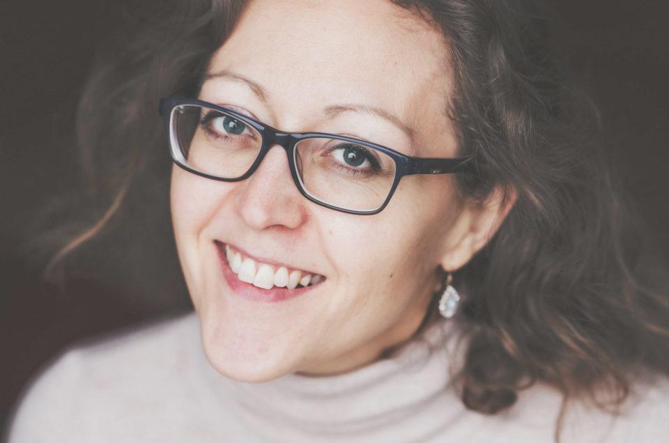 Sonja Sedlmaier